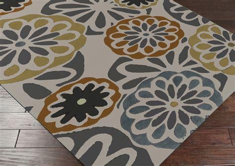 surya rug surya cosmopolitan cos 9206 rug