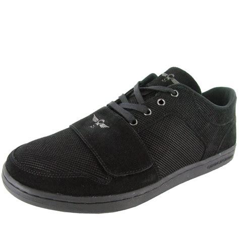 Creative Recreation Cesario Lo Shoes For Creative Recreation Cesario Lo Sneaker Shoes Ebay