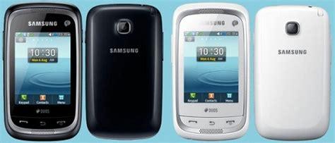 Merk Hp Samsung Yang Tahan Air hp murah dibawah 500 ribu simple tanpa ribet harga hp