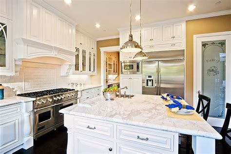 expensive kitchen cabinets luxury white kitchens home design