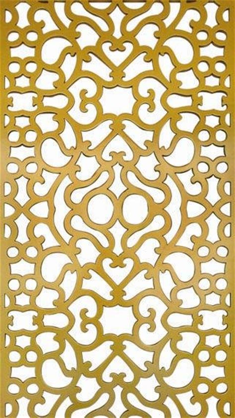 Home Design 3d Gold 2 8 new pattern decor grille board mdf laminated sheets for