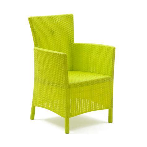 lime green dining chair cushions allibert iowa lime green rattan dining chair cushion