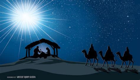 google images christmas nativity christmas nativity scene in the manger birth of jesus