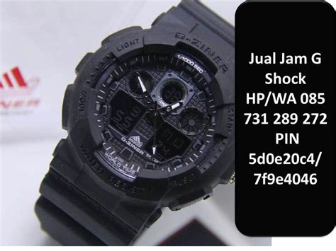 Jamtangan Gshock Casio Pria Murah best 25 casio ideas on casio shock