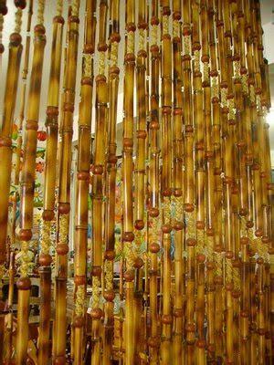 cortina abalorios proceso cortina de abalorios cortinas de abalorios