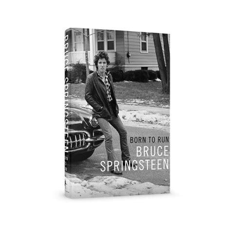 el antropologo inocente 8433925180 bruce springsteen born to run libro pdf born to run bruce springsteen bruce springsteen