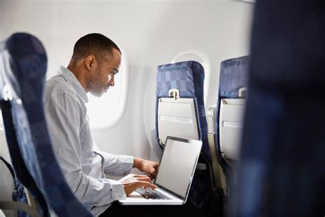 iata calls for alternatives to electronic restrictions on