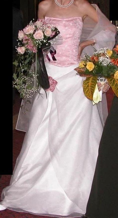 Créatrice Robe De Mariée Arras - robes de mariee robes de mari 233 e montpellier