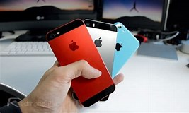 Image result for How much does the iPhone 5C cost?. Size: 267 x 160. Source: www.redmondpie.com