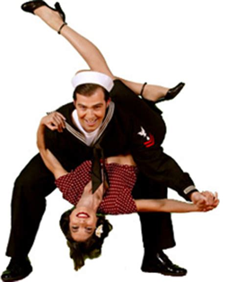 swing jive songs whatshouldwe callswingdance what would you recommend to