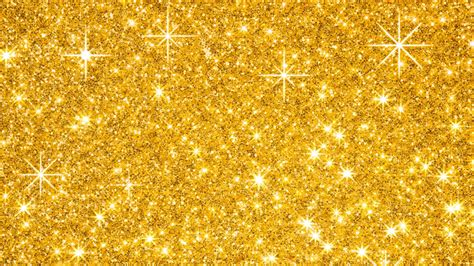 hd gold wallpaper gold glitter wallpaper hd pixelstalk net
