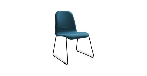 dining room chairs with arms for sale dining room chairs with arms for sale nyc dining chairs
