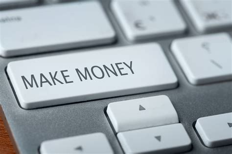 Top Make Money Online Blogs - top online tools for making money with your blog