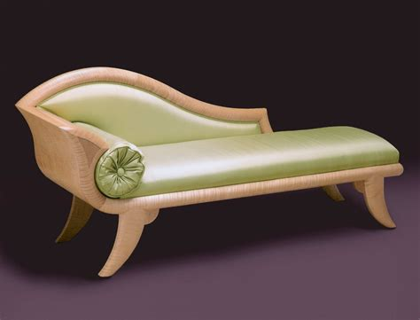 small fainting couch woodwork plans for fainting couch pdf plans