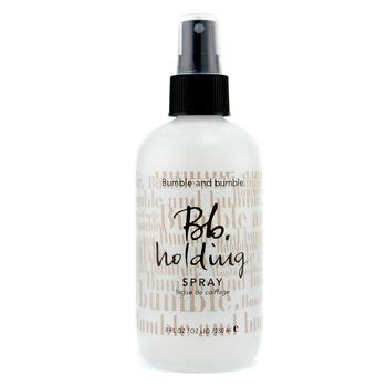 Bumble And Bumble Strength Holding Spray by Bumble Bumble Holding Spray Reviews Photo Makeupalley