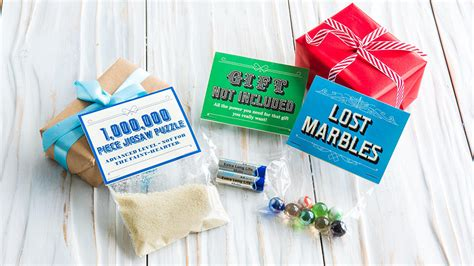 Gift Idea Boys Are Stupid Up Pack by Eight Gifting Ideas For Your Friends For Everyday