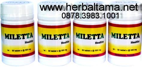 Obat Herbal Sesak Nafas Orang Tua cara mengatasi asma untuk ibu 0878 3983 1001 cara