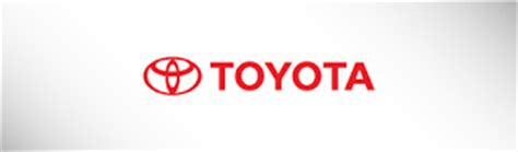 Toyota Meaning All About Unique Facts World Brands Logo Design
