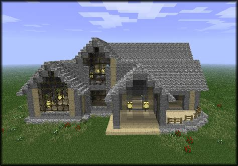 coolest minecraft homes really cool minecraft houses nice cool things to build in minecraft xbox 360 xbox one