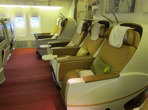 air india business class seats images review air india class 777 to delhi one