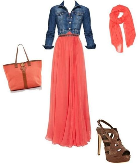 clothing style themes 45 best images about gown on pinterest tulle gown hijab