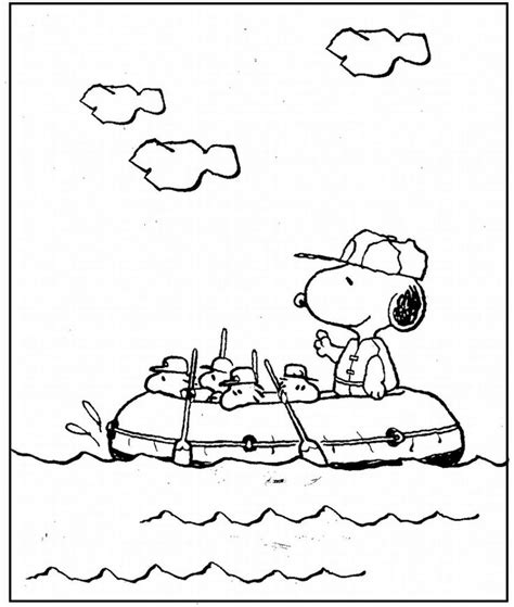 35 best images about snoopy on pinterest pilots merry
