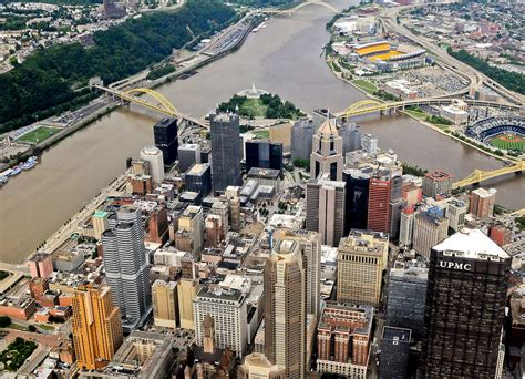 swing city pittsburgh why is pittsburgh being called the new darling destination