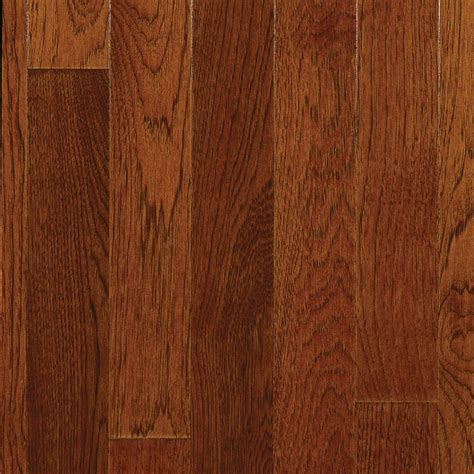 Gallery Hardwood Floors from Burritt Bros Floors