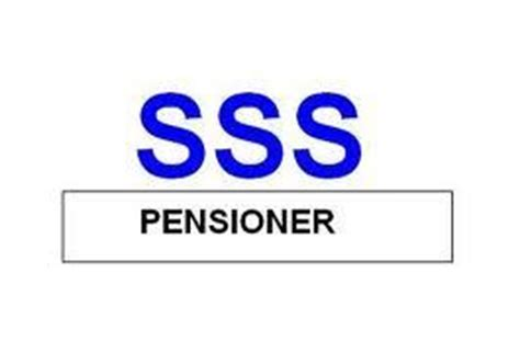 sss boracay branch sss loan philippinessss loan philippines