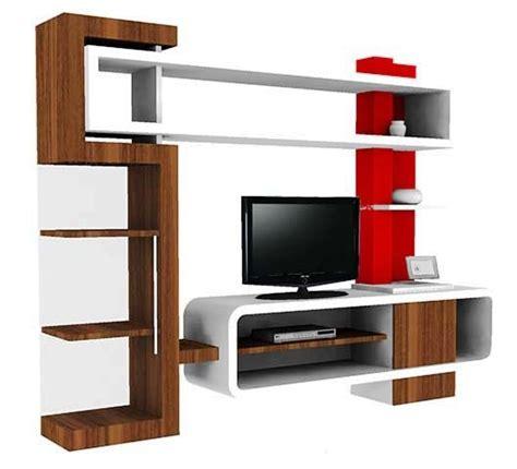 Lemari Kecil Buat Tv 20 Model Rak Tv Minimalis Multifungsi Terbaru Rumah Impian