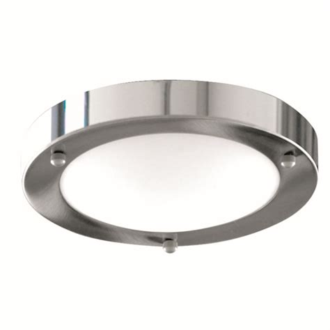 searchlight bathroom lighting flush bathroom light ip44 marble glass