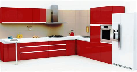 kitchen furniture online shopping adeetya s kitchen