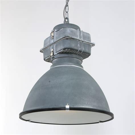Luminaire Industriel Vintage by Luminaire Industriel Robuste Toronto 248 47 Cm Le