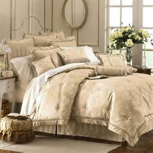 stunning king comforter sets clearance collection king