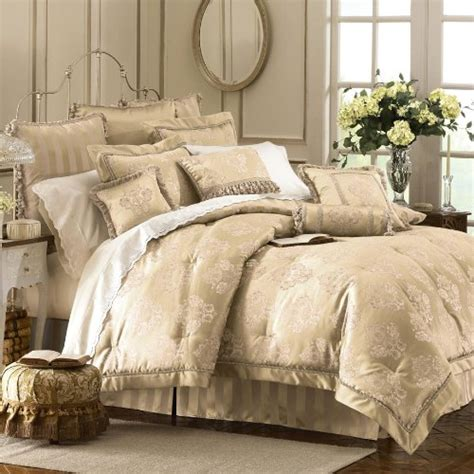King Bedding Sets Clearance Stunning King Comforter Sets Clearance Collection Spotlats