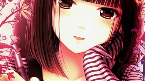 imagenes anime hd pack wallpaper anime pack 1 youtube