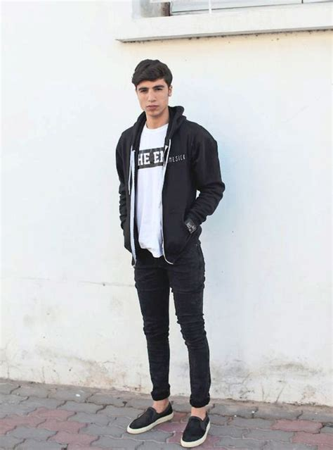 25 best ideas about web zara on fashion layouts fashion graphic design and graphic teeange boys 2013 style 25 best ideas about boy