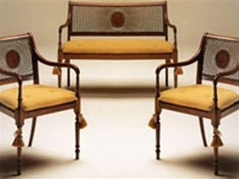 divani in tessuto prezzi divano in tessuto medea a prezzo ribassato