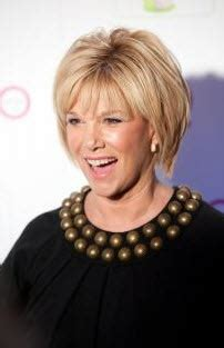 joan lunden hairstyles 2014 joan lunden hairstyles pinterest