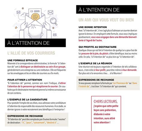 Exemple Lettre De Motivation Zadig Et Voltaire plus de motivation carabiens le forum