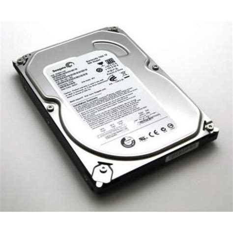 Hdd 500gb Untuk Pc seagate barracuda hdd pc 500gb