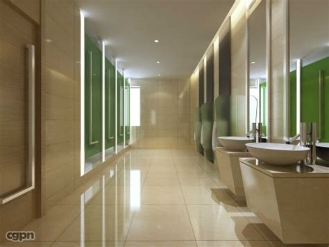 public bathroom design public restroom design public toilet 020 by guamwork
