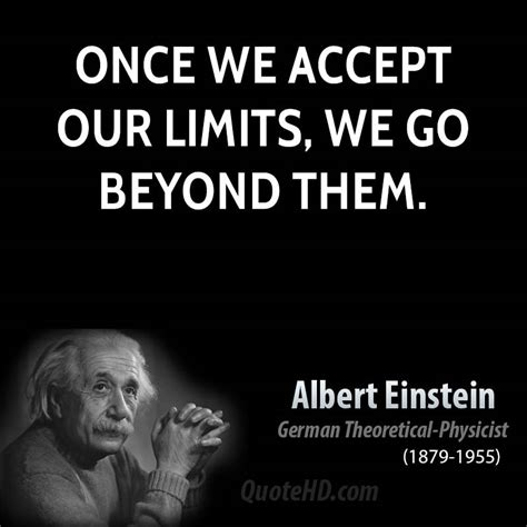 albert einstein biography quotes albert einstein quotes life quotes pinterest