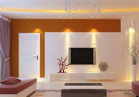 wandleuchten wohnzimmer modern deckenleuchten und wandleuchten f 252 r eine luxus wohnung