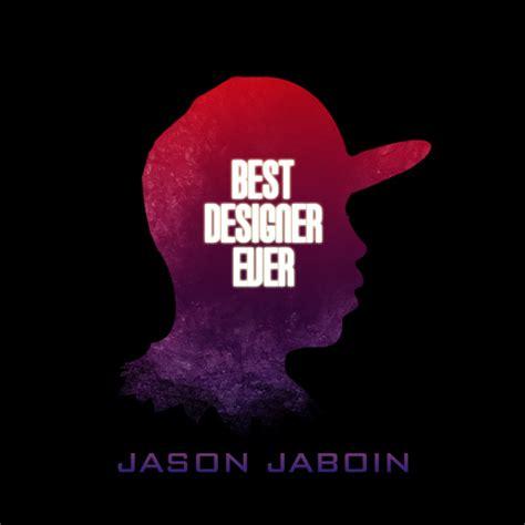 best design best design jason jaboin