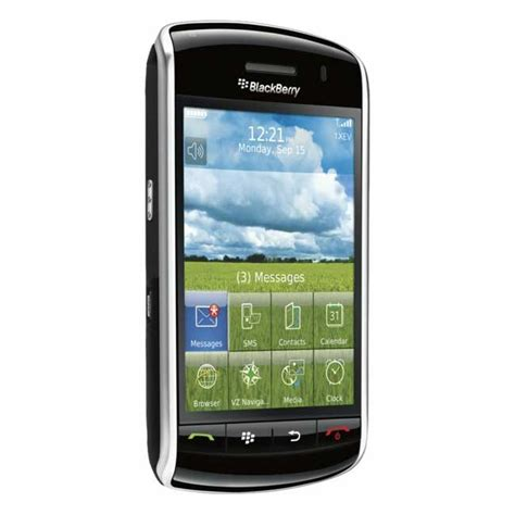 Handphone Blackberry Touchscreen blackberry 9530 unlocked verizon phone used touch screen gsm cdma cheap phones