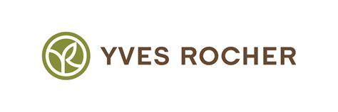 Yves Rocher Gift Card - yves rocher centrum handlowe atrium targ 243 wek