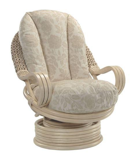 rattan swivel rocker chair houseofaura rattan swivel rocker chairs swivel