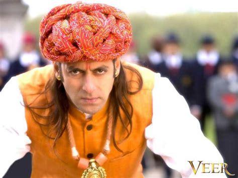 film india salman khan veer film junglekey in image