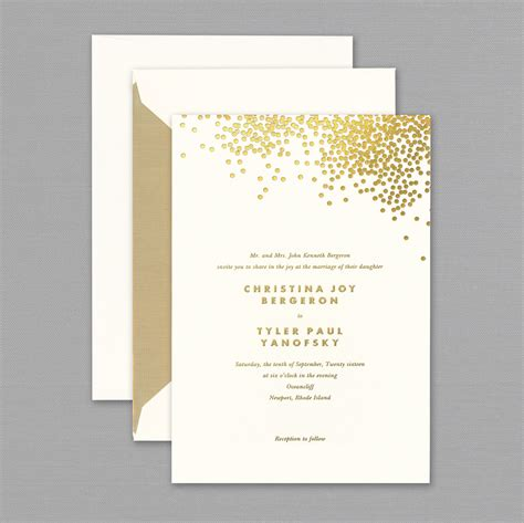 invitation layout maker online top of vera wang wedding invitations theruntime com
